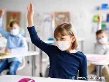 Should you send your kids back to school? A physician's guide