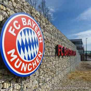 Bayern-Campus: Rassismus-Vorwürfe gegen FCB-Mitarbeiter - Antenne Unna
