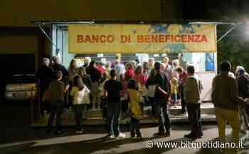 Cossato. Festività di San Rocco: Covid-19 costringe allo stop anche il banco di beneficenza - Bit Quotidiano
