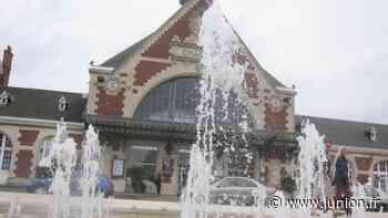 Les projets de la mairie de Chauny pour lutter contre la canicule - L'Union