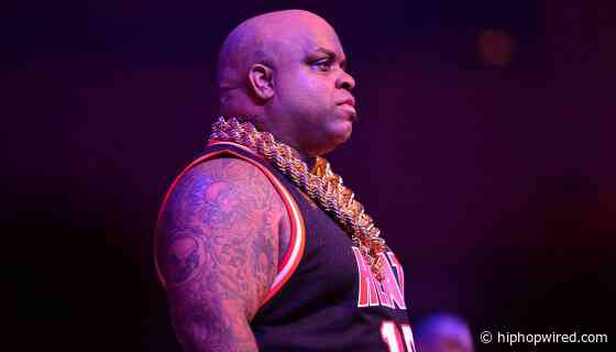 "No One Asked: CeeLo Green Criticizes Cardi B & Megan Thee Stallion's ""WAP"" & More"