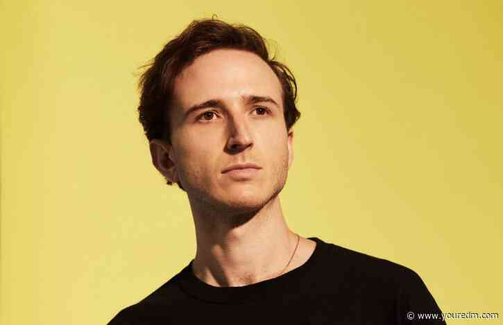 Preview RL Grime's 'Sable Valley Summer Vol. 1' Compilation Early [LISTEN]