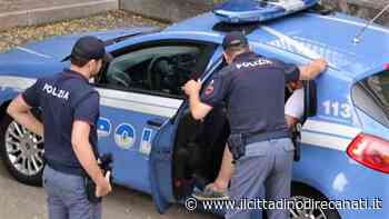 In manette 30enne pakistano attivo in furti e spaccio a Porto Recanati - Il Cittadino di Recanati