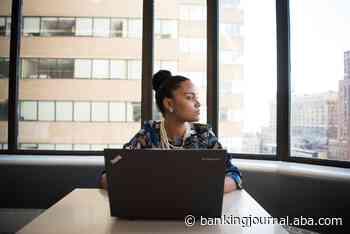 Smarter Lending for a Better Economy | ABA Banking Journal - ABA Banking Journal