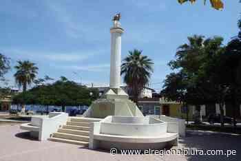 Los recuerdos de Junín en Querecotillo - El Regional