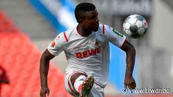 Fußball, Bundesliga: 1. FC Köln feiert Sieg im ersten Testspiel