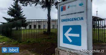 Brote de covid-19 en funcionarios del Hospital de Osorno: dirección reconoce falta de supervisión - BioBioChile