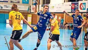 Test statt Turnier: Empor Rostock spielt gegen Altenholz - Sportbuzzer