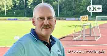 Interview mit Rolf Lorenzen: Wie Corona den TSV Altenholz fordert - Kieler Nachrichten