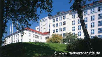 Helios Klinikum Aue plant Blutspendeaktion - Radio Erzgebirge