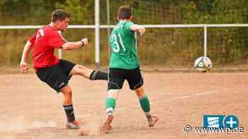 TSV Aue-Wingeshausen siegt 4:0 am Samstag und 4:0 am Sonntag - WP News