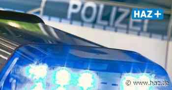 Wunstorf: Männer schlagen Radfahrer ins Gesicht und stehlen Fahrrad - Hannoversche Allgemeine