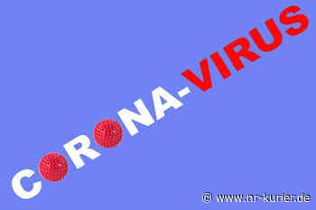 Corona: Weitere Fälle im Kreis Neuwied durch Reiserückkehrer - NR-Kurier - Internetzeitung für den Kreis Neuwied