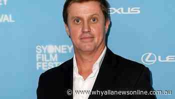 Aust actor Dan Wyllie to face Sydney court - Whyalla News
