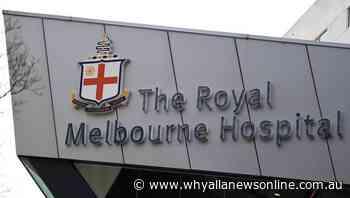 Melbourne council scraps doc parking fine - Whyalla News