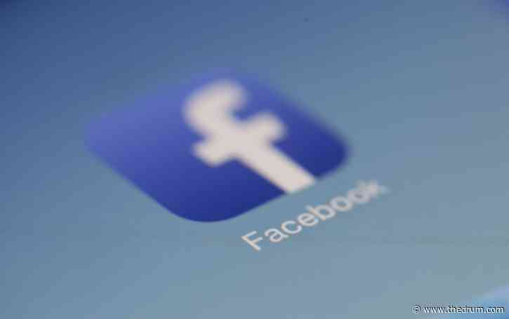 Facebook shows its hand on 'community enforcement' during pandemic boycott