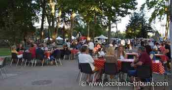 Lunel - Des marchés de producteurs de Pays tous les mardis au pays de Lunel - OCCITANIE tribune