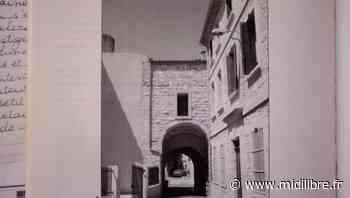 Les Gaucelm et les Juifs, artisans d'un nouveau Lunel - Midi Libre
