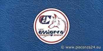 Serie A2, Assigeco Piacenza: dall'11 ottobre scatta la Supercoppa - Piacenza24