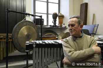 La psichedelia scorre tra le magiche percussioni di Capra Vaccina - Libertà