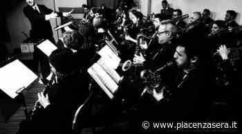 Piacenza Wind Orchestra in concerto - piacenzasera.it