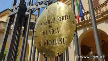 Nicolini: partono i corsi di avviamento alla pratica musicale - Libertà