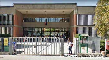 Adeguamento scuole anti-Covid, a Piacenza 13 interventi per 400mila euro. Ecco dove - piacenzasera.it