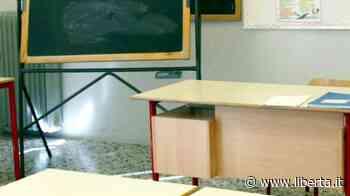 Edilizia scolastica, 16% degli istituti senza certificato di agibilità - Libertà