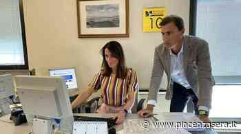 Superbonus 110% riqualificazione immobili, prime richieste già arrivate in Banca di Piacenza - piacenzasera.it