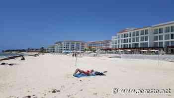 Activos, 62 hoteles de la Riviera Maya ubicados en Playa del Carmen y Tulum - PorEsto