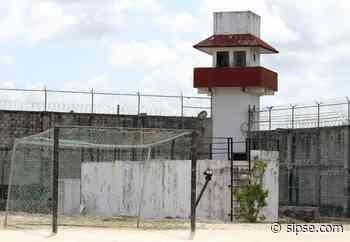Sentencian a 200 internos del Centro de Retención Municipal de Playa del Carmen - sipse.com