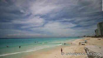 Indignación por trata de personas en México tras redada en dos «spa» de Cancún y Playa del Carmen - CNN