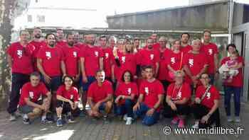 Le Running de Courir à Caissargues a été annulé - Midi Libre