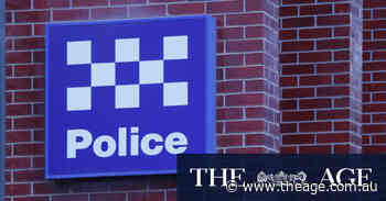 Hospital worker allegedly raped at on-site accommodation in Shepparton - The Age