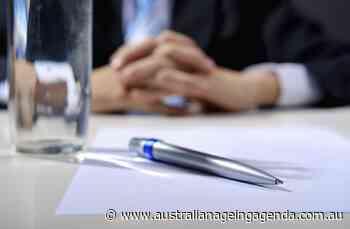 Shepparton Villages appoints CEO - Australian Ageing Agenda
