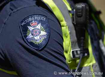Shepparton police lay charges following aggravated burglary - Shepparton News