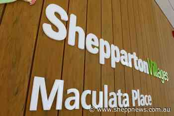 Shepparton Villages resident tests positive for COVID-19 - Shepparton News