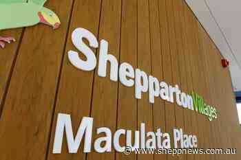 Second Shepparton Villages staff member tests positive for COVID-19 - Shepparton News