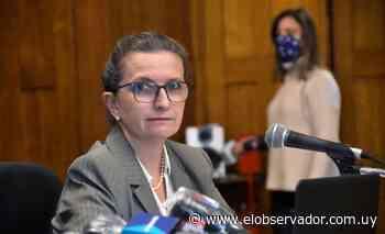 Rezongo del MSP por descuidos en San José: reuniones de padres sin tapaboca y cumpleaños - El Observador