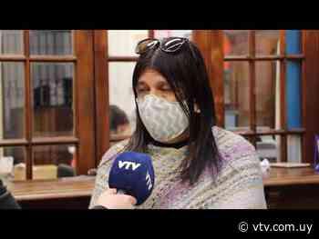 Primaria aisló a grupos escolares en San José | VTV Noticias - VTV Noticias