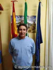 CSIF denuncia acoso laboral del alcalde de Guijo de Santa Barbara hacia un funcionario municipal - digitalextremadura.com