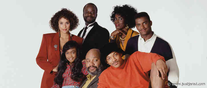 'Fresh Prince of Bel-Air' Dramatic Reboot In the Works
