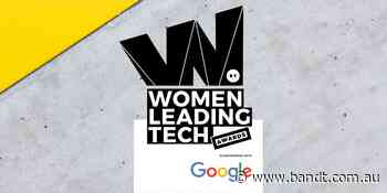 Introducing The Women Leading Tech Product Finalists