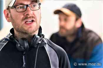Premiere: Die Filmemacher kennen sich seit der Schulzeit in Erkner - Märkische Onlinezeitung