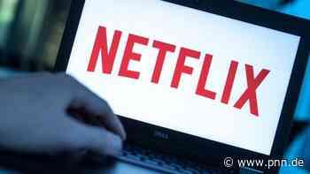 Internet-TV-Anbieter Waipu.tv und Netflix schnüren Abo-Paket - Potsdamer Neueste Nachrichten
