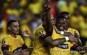 Estos serán los horarios para la reanudación del campeonato ecuatoriano de fútbol 2020