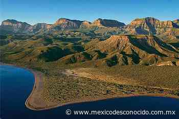 Loreto, Baja California Sur: Pueblo Mágico - México Desconocido