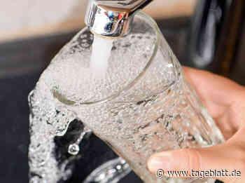 Wasserverbrauch ist im Landkreis Harburg auf Rekordniveau - TAGEBLATT - Lokalnachrichten aus Neu Wulmstorf/Süderelbe. - Tageblatt-online