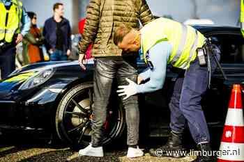 Rapport: Voerendaal is door zijn ligging en grote buitengebied aantrekkelijk voor criminelen - De Limburger