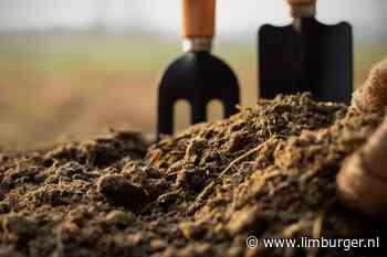 Stankoverlast onderzocht door gemeente - De Limburger